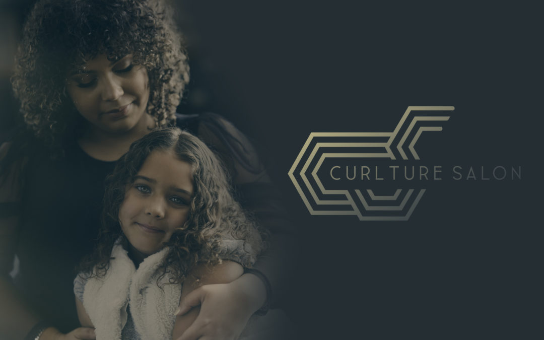 Kids Curls Night Out Event!